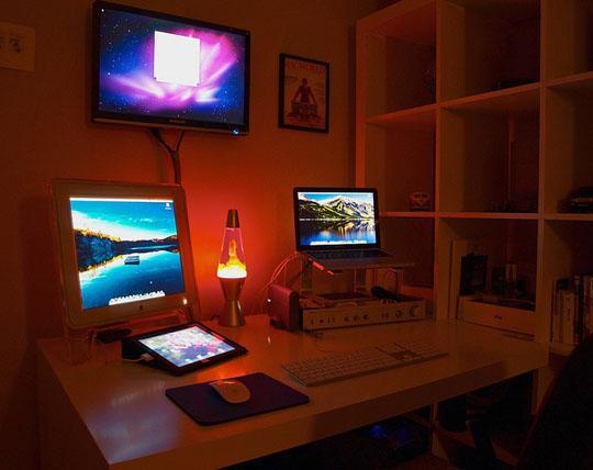 1.inspirational_mac_setup