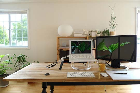 10.inspirational_mac_setup