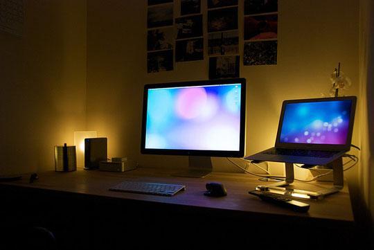 13.inspirational_mac_setup