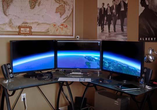 14.inspirational_mac_setup