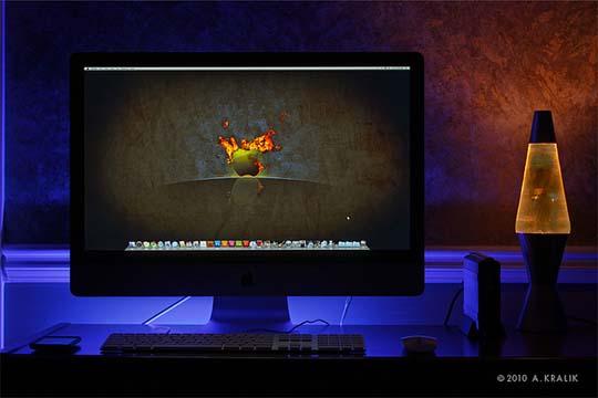 15.inspirational_mac_setup