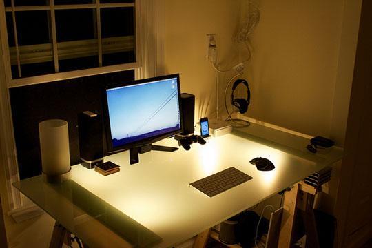 16.inspirational_mac_setup
