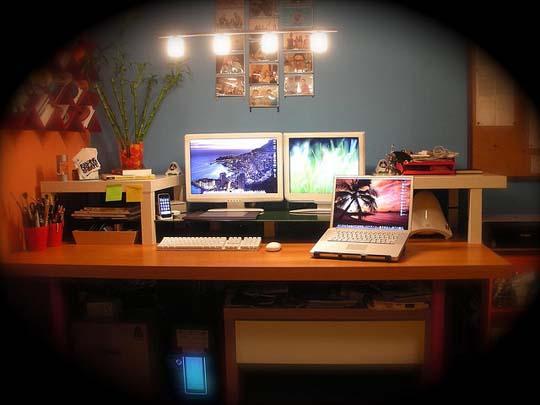 17.inspirational_mac_setup