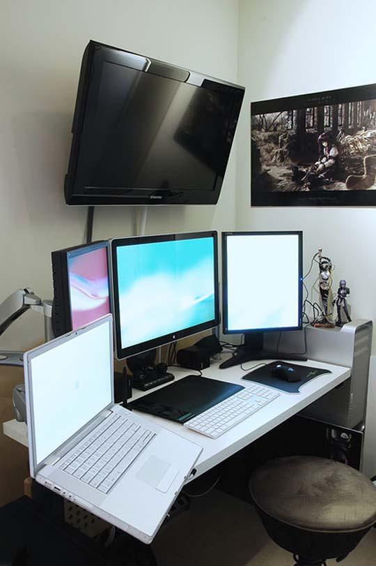 2.inspirational_mac_setup
