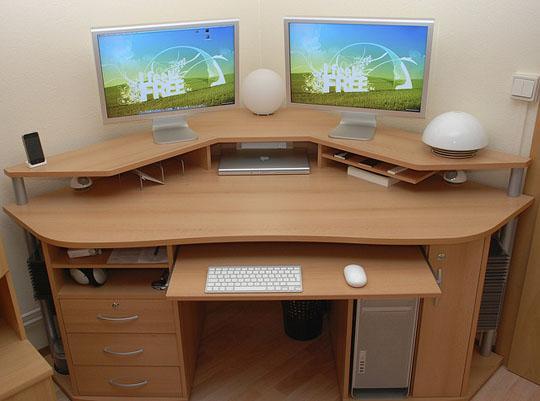 20.inspirational_mac_setup