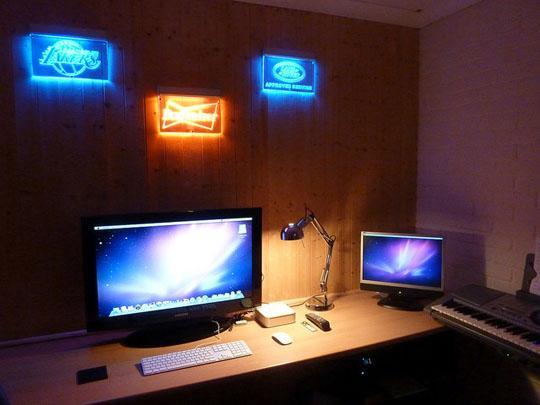 27.inspirational_mac_setup