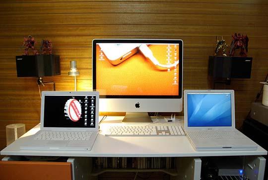 28.inspirational_mac_setup