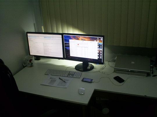 29.inspirational_mac_setup