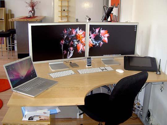 3.inspirational_mac_setup