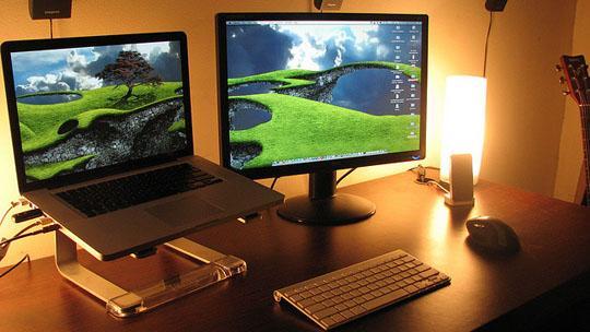 32.inspirational_mac_setup