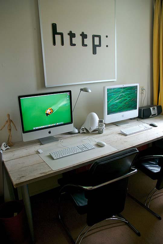 34.inspirational_mac_setup