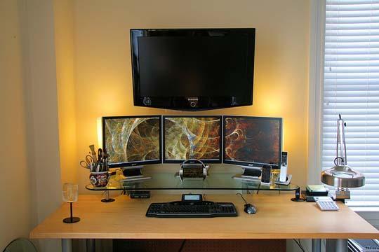 35.inspirational_mac_setup