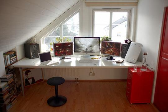36.inspirational_mac_setup