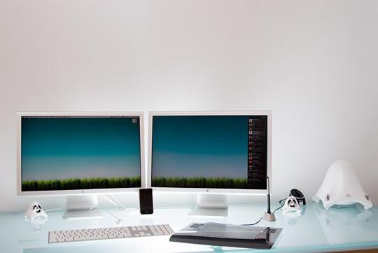 37.inspirational_mac_setup