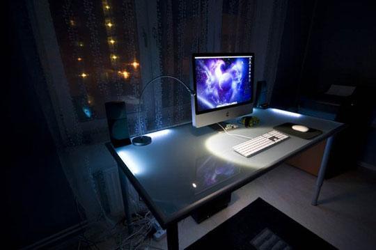 38.inspirational_mac_setup