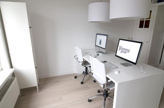 39.inspirational_mac_setup