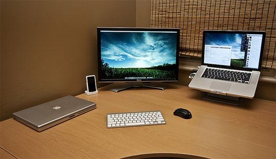 42.inspirational_mac_setup