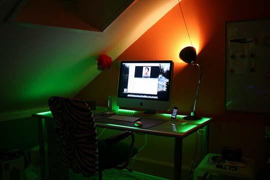 43.inspirational_mac_setup