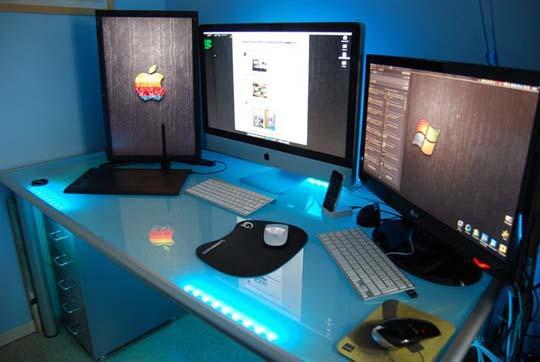 44.inspirational_mac_setup