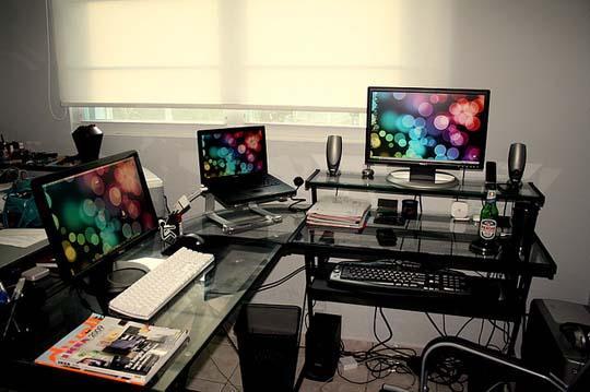 45.inspirational_mac_setup