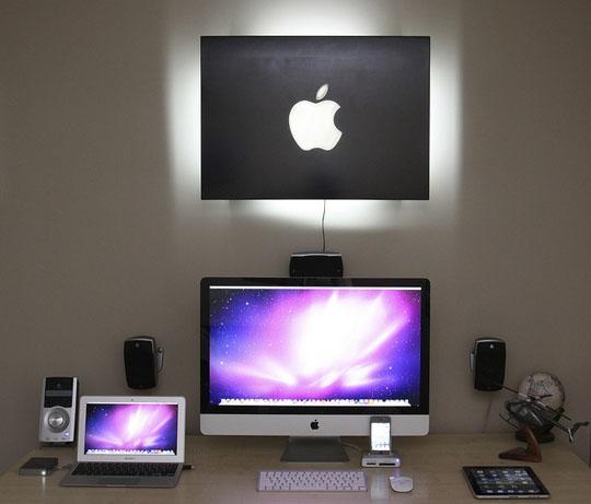 8.inspirational_mac_setup