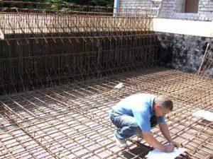 Монолитное строительство, преимущества