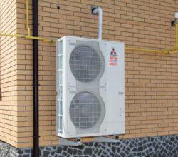 Тепловой насос: есть ли смысл его устанавливать в частном доме