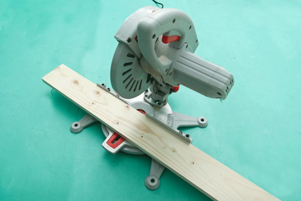 Как сделать деревянный ящик для инструментов