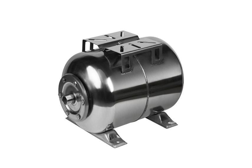 Гидроаккумулятор на 100 л