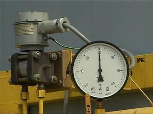 Гидравлические испытания системы отопления