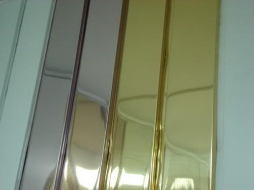 Цветовой спектр потолков Албес