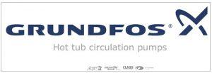 Семинар компании Grundfos