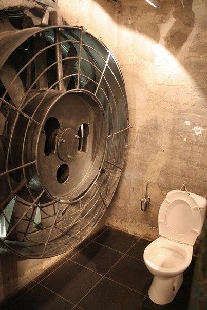 Вентиляция в ванной и туалете, как правильно подобрать и установить вытяжной вентилятор