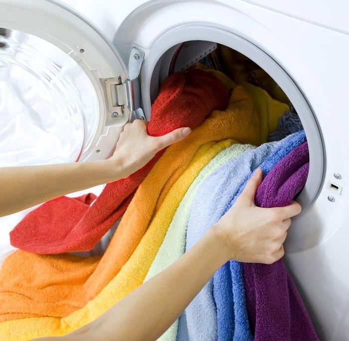 Купить стиральную машину не дорого