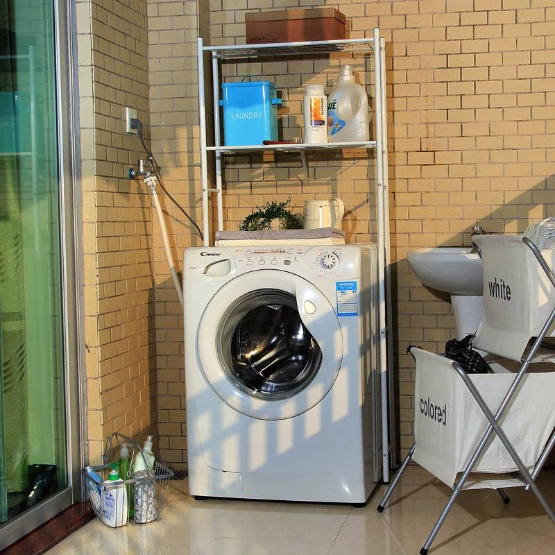 Срок службы стиральной машины