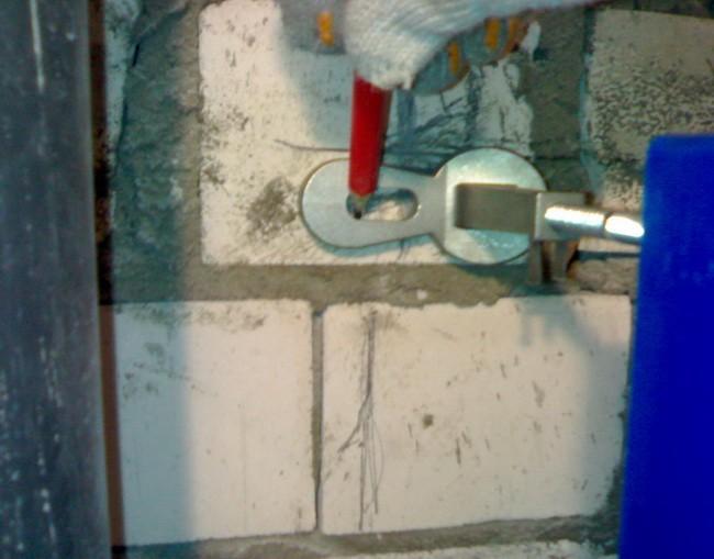 как установить инсталляцию для унитаза cersanit