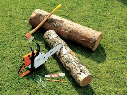 инструмент для сборки кашпо