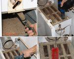 обслуживание теплообменника своими рукамиобслуживание теплообменника своими руками