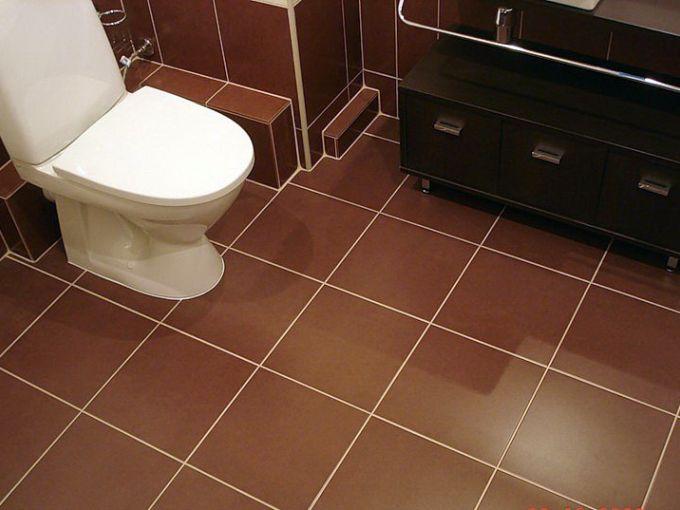 варианты раскладки плитки на стене кухни