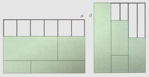 Установка фасадного гипсокартона