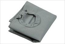 Тканевые мешки для строительного пылесоса