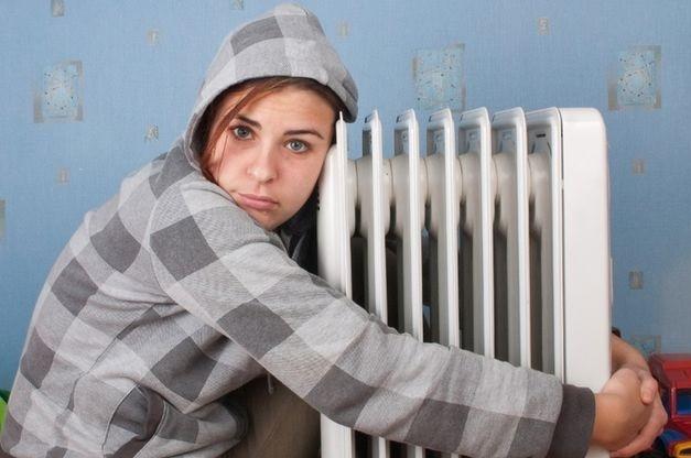 Отопление частного дома: какую систему выбрать