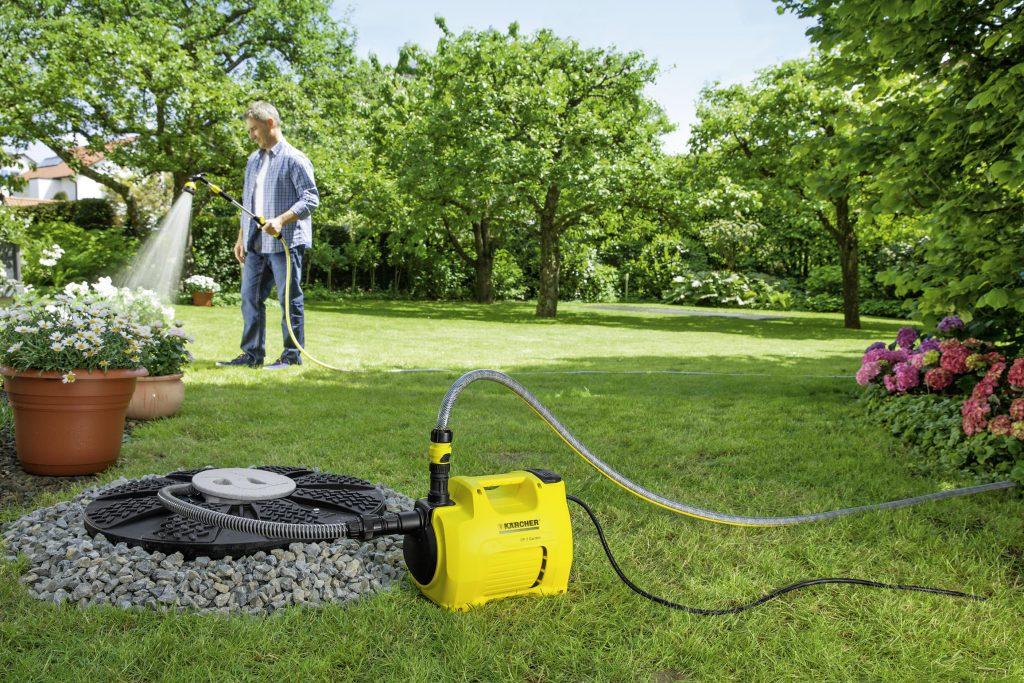 Чем чреваты ошибки при расчете производительности очистных сооружений