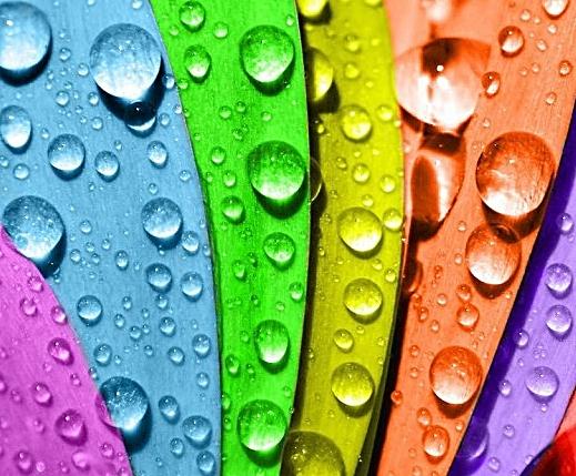 Силиконовые краски