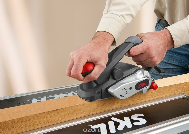 Инструменты Skil