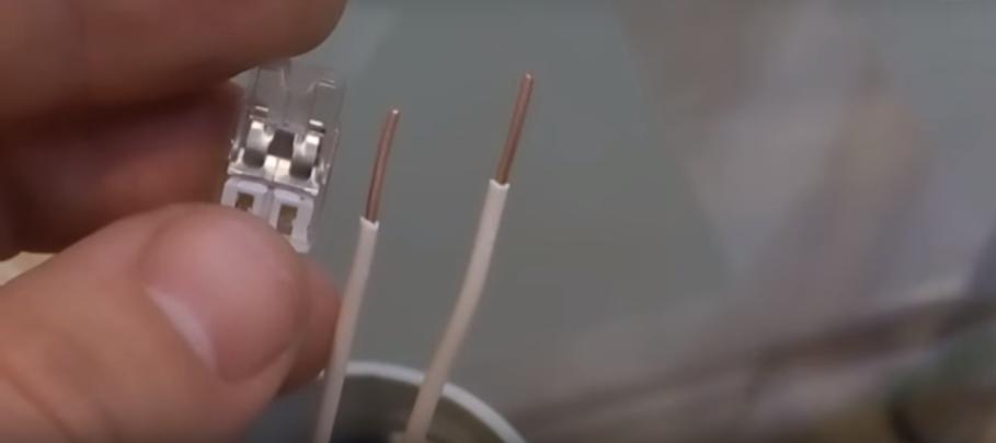 Клеммники: все, что вам нужно знать, соединяя провода у себя дома