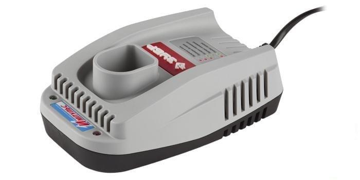 Зарядное устройство для зарядки аккумуляторов шуруповертов