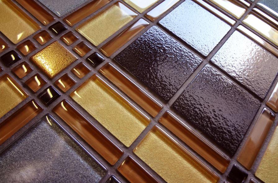 Эпоксидная плиточная затирка – продукт для тех, кому важно качество!