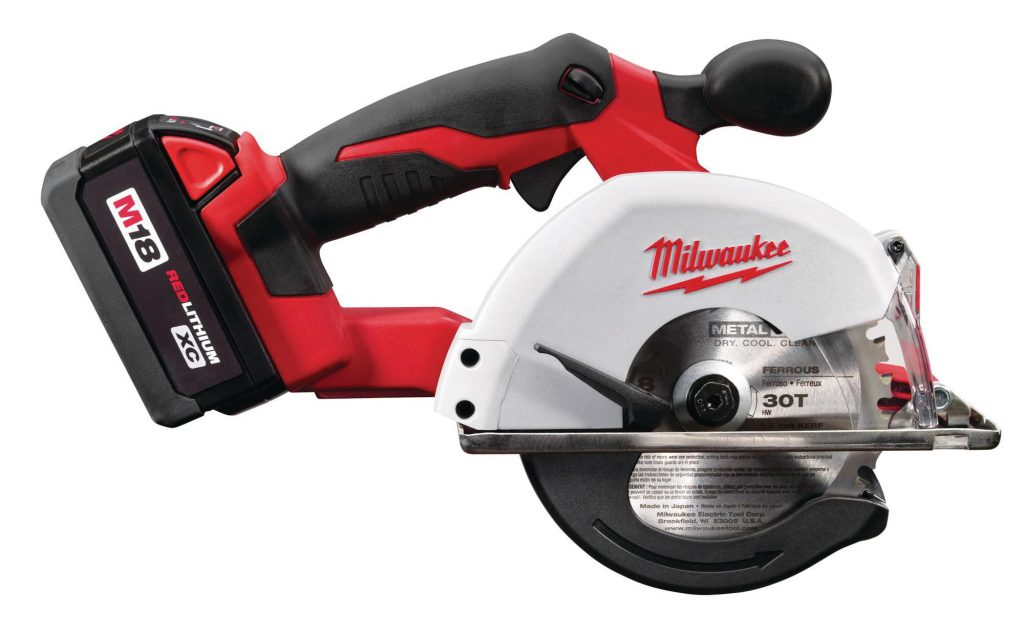 инструмент Milwaukee Electric Tool