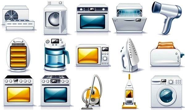 УЗО и дифференциальный автомат: учимся их различать и правильно выбирать